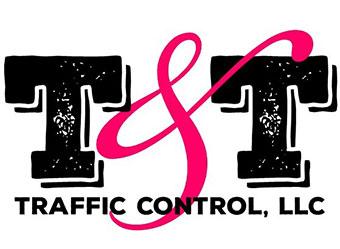 T and T Traffic Control, LLC